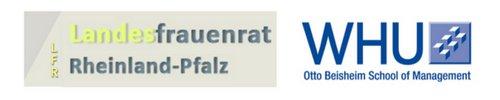 frauen-im-mittelstand.de